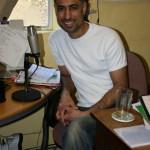 Jivadental On The Radio 2