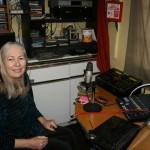 Jivadental On The Radio