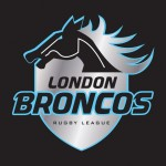 The London Broncos